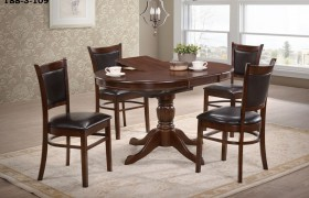 TSS-3-109 DINING  SET