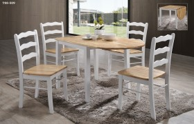 TSS-509-DINING SET