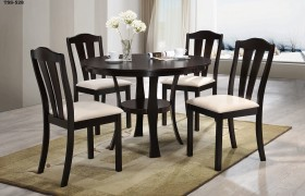 TSS-528-DINING SET